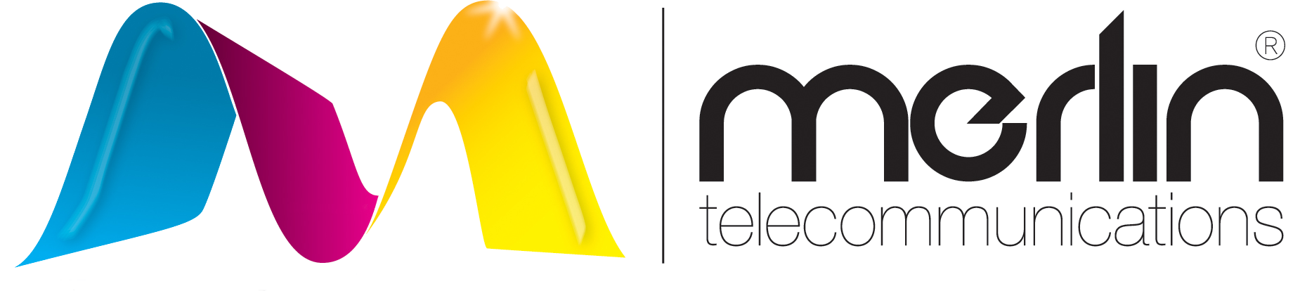 Merlin Telecommunications